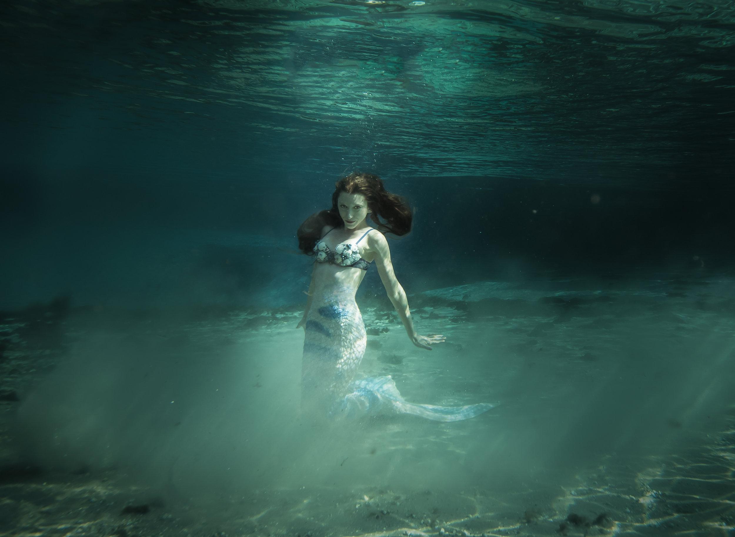 JTAqua_UNderwater_SilverGlen_Springs_Florida_Mermaid_2016-1-2.jpg