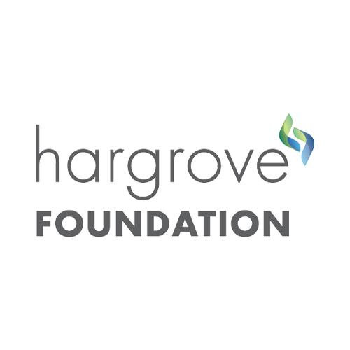 Hargrove Foundation