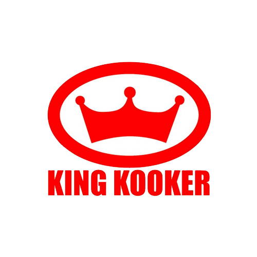 King Kooker
