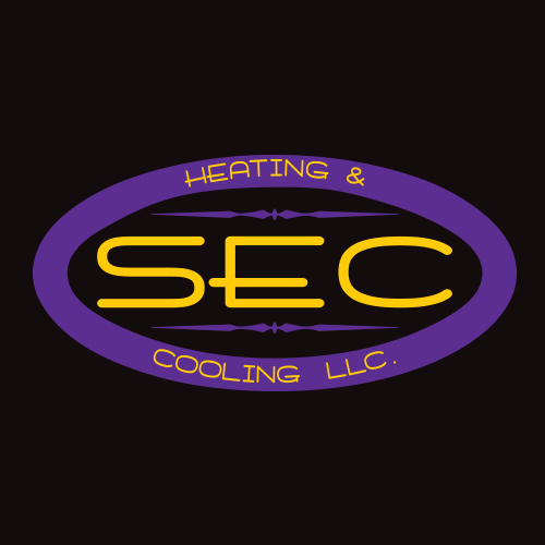 SEC Heating & Cooling
