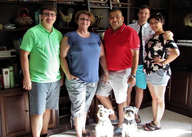 biddyfamily.jpg