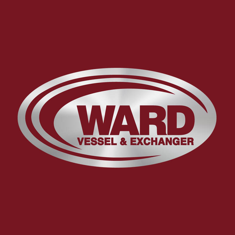 Ward Vessel & Exchanger