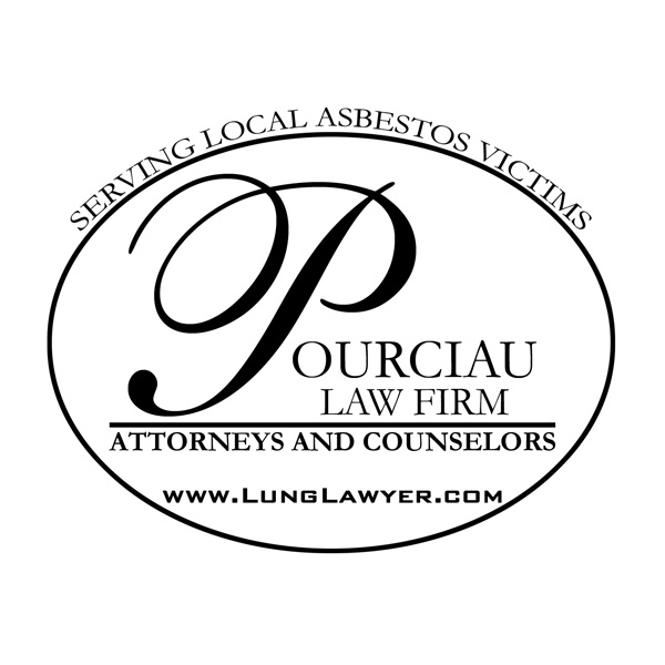 Pourciau Law Firm