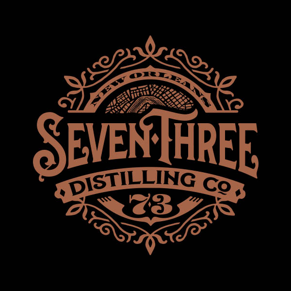 Seven Three Distilling