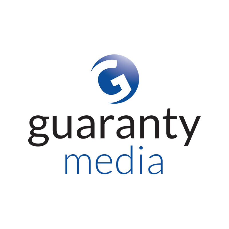 Guaranty Media