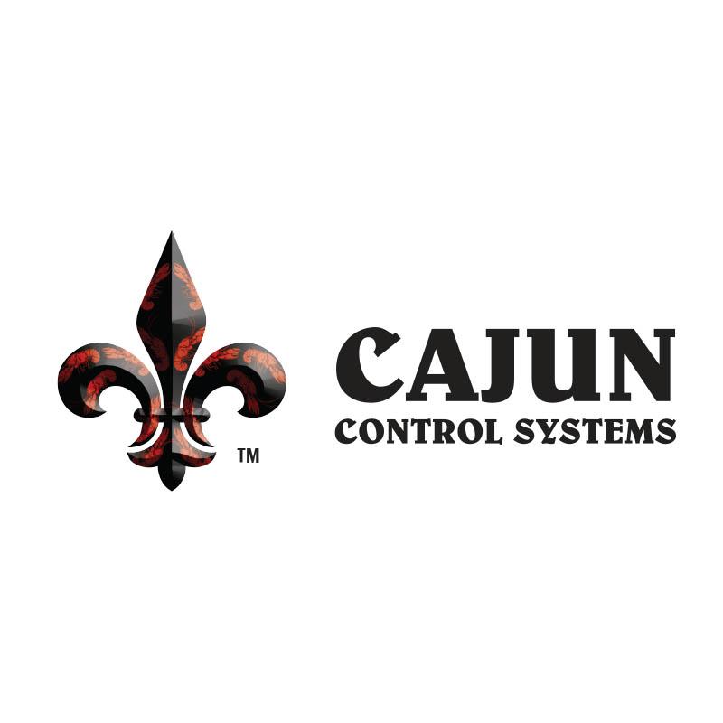 Cajun Controls