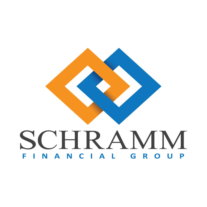 Schramm Financial