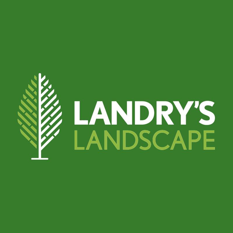 Landry's Landscape