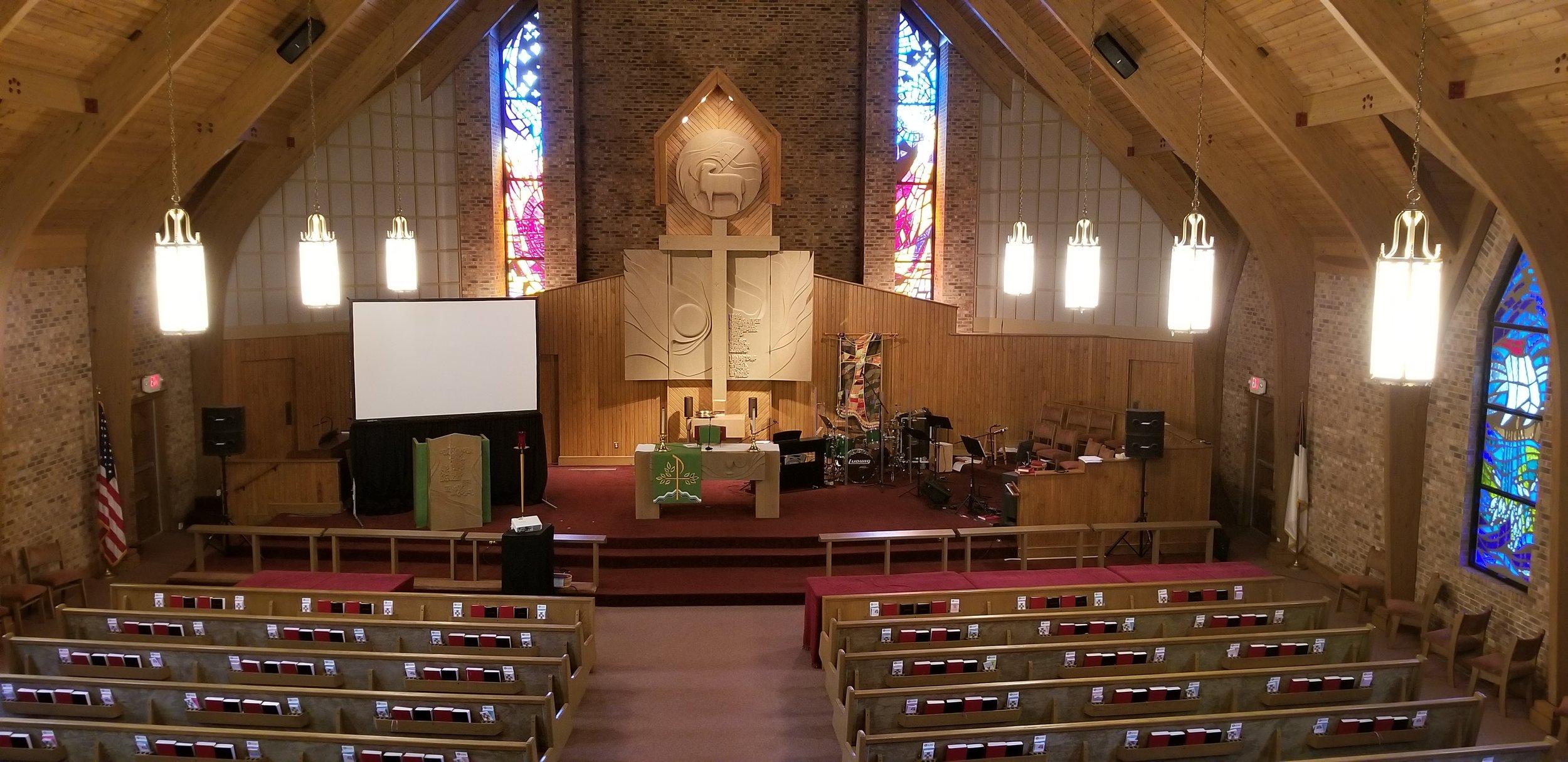 Church Pic.jpg