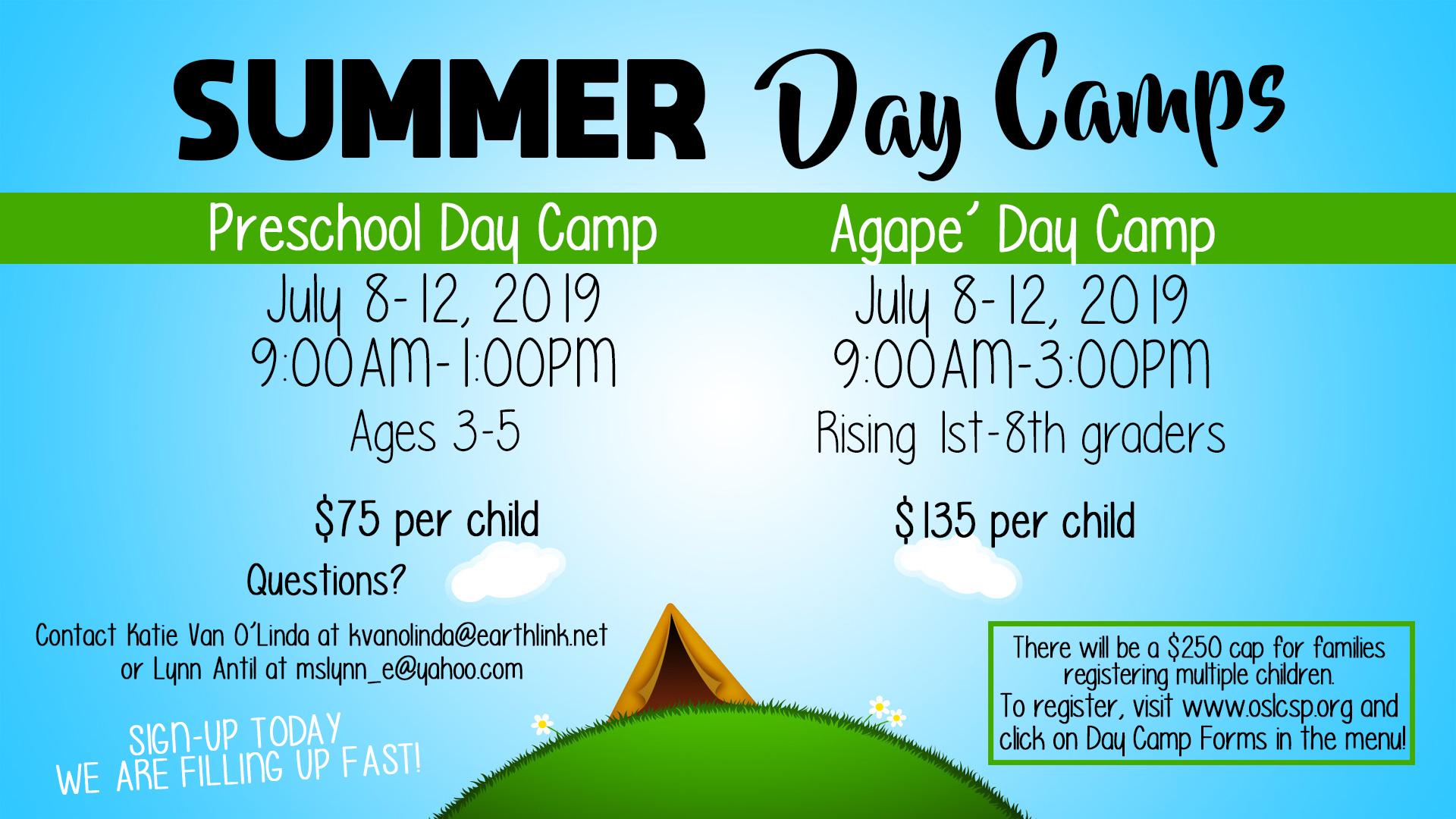Summer Camp May.jpg