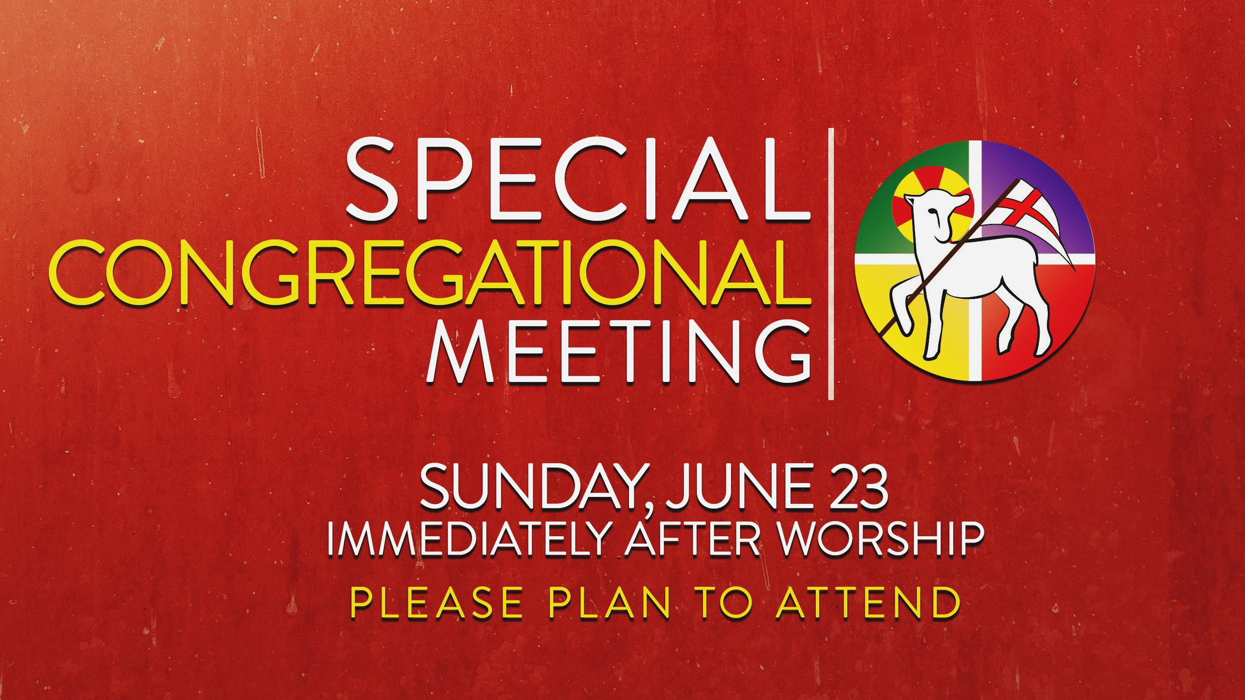 prayer_meeting-PSD.jpg