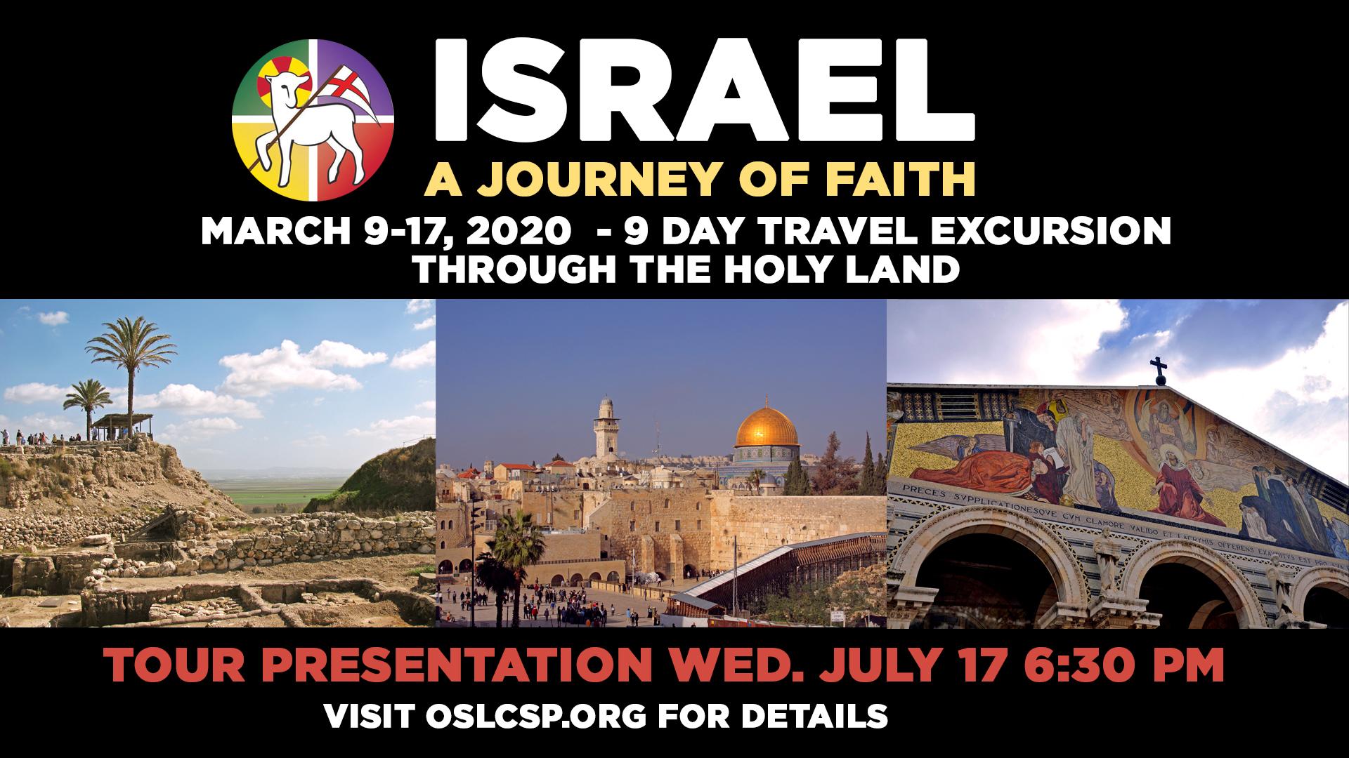 Israel trip 2.jpg