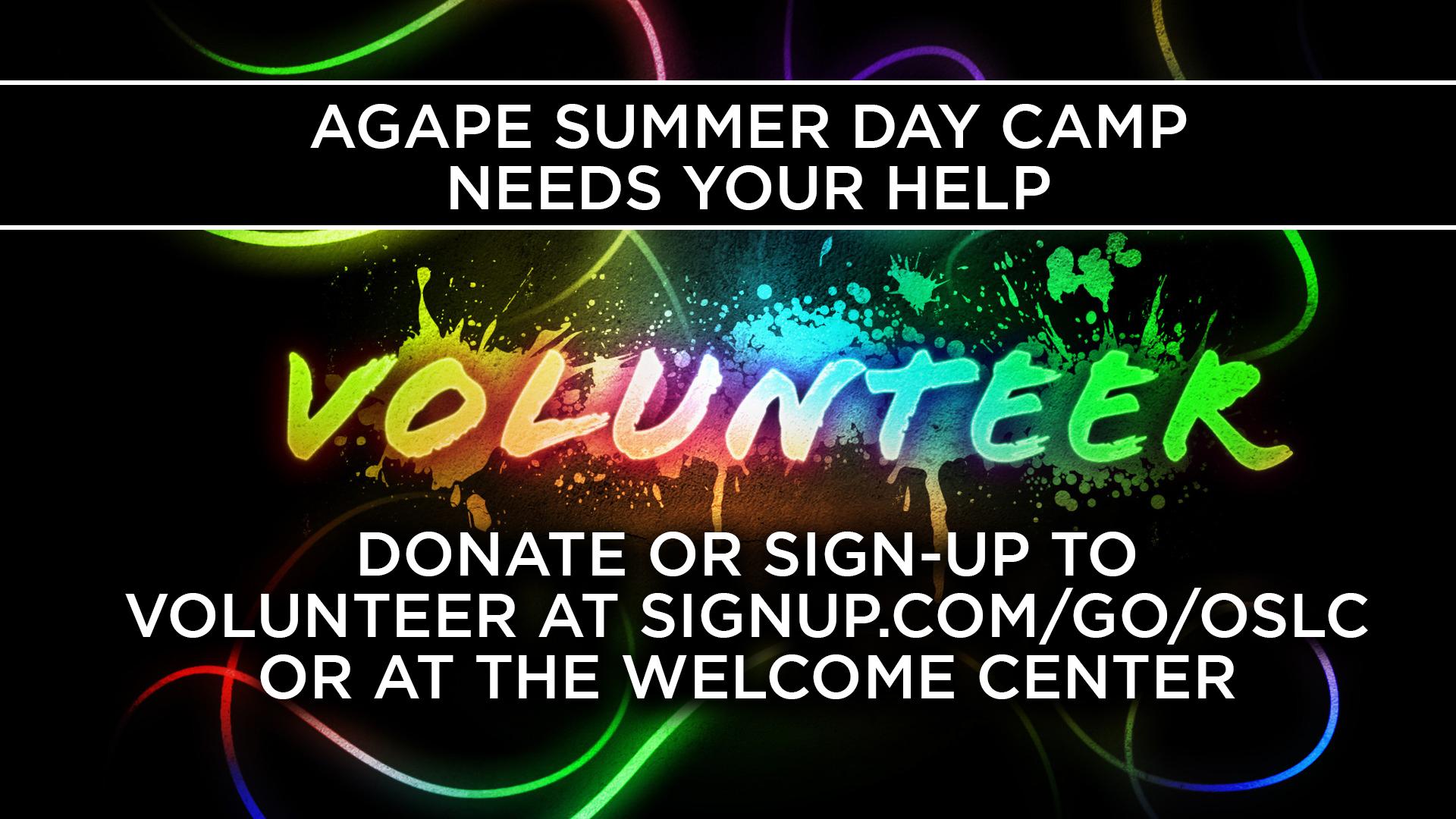 Agape volunteer.jpg