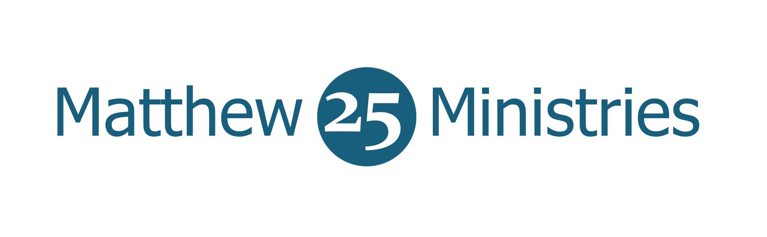 Matthew 25 Ministries logo rebuild.jpg