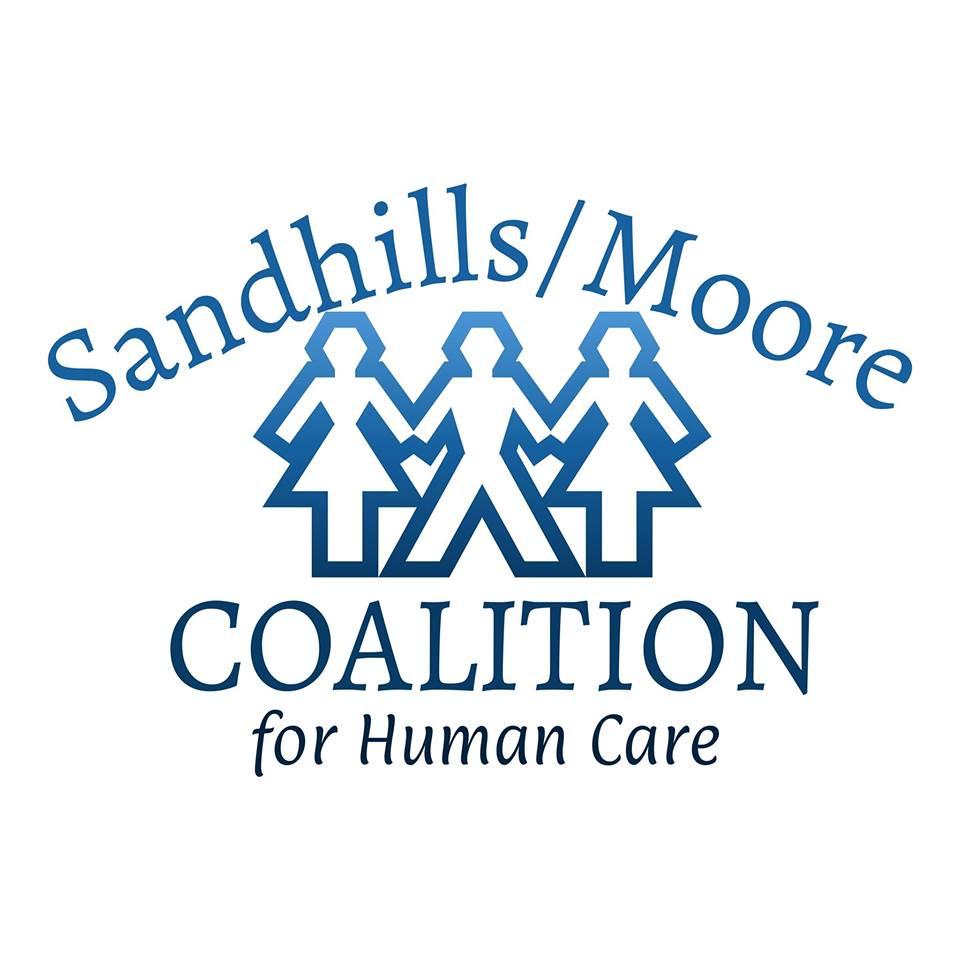 Coalition Logo.jpg