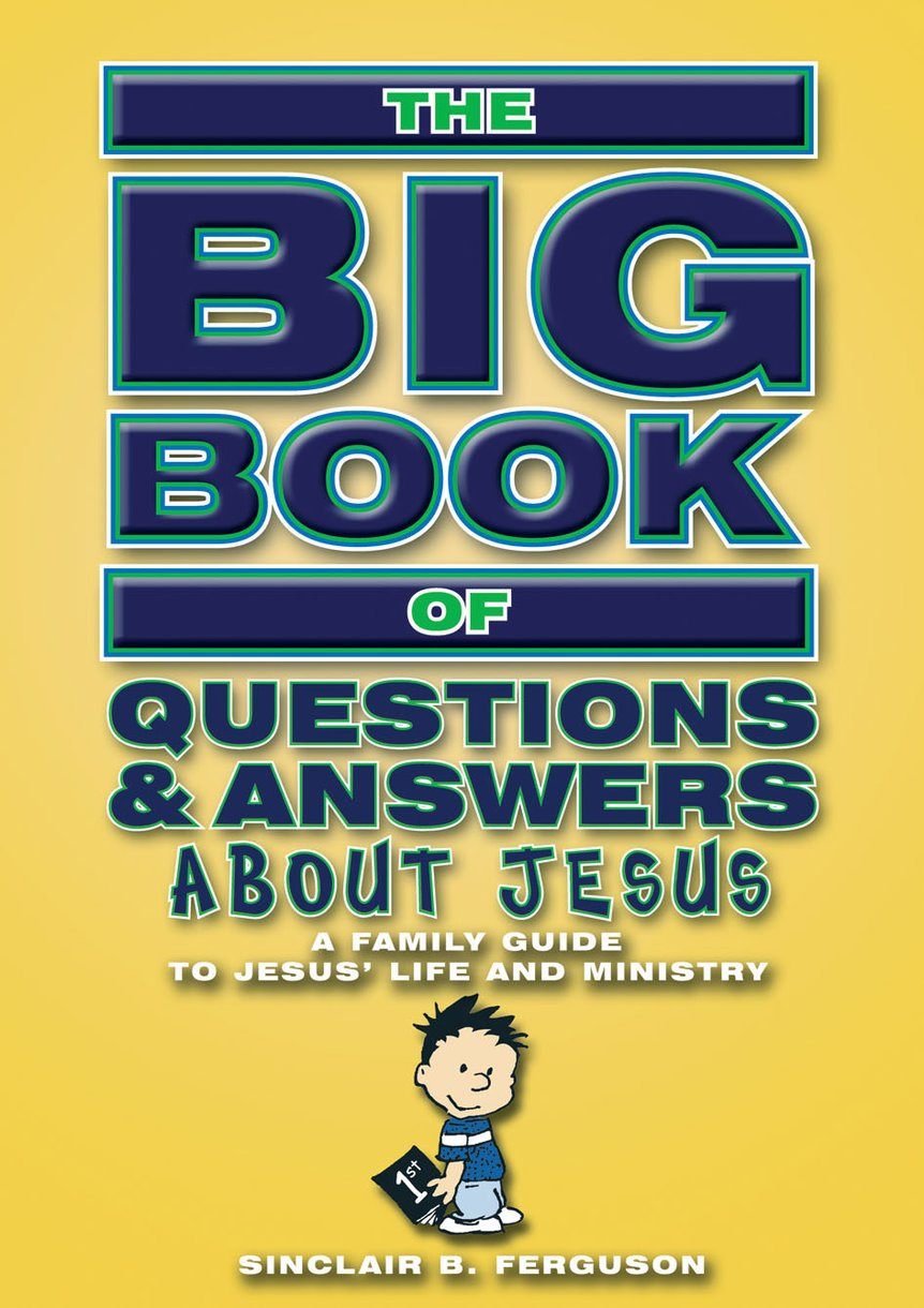 the big book.png
