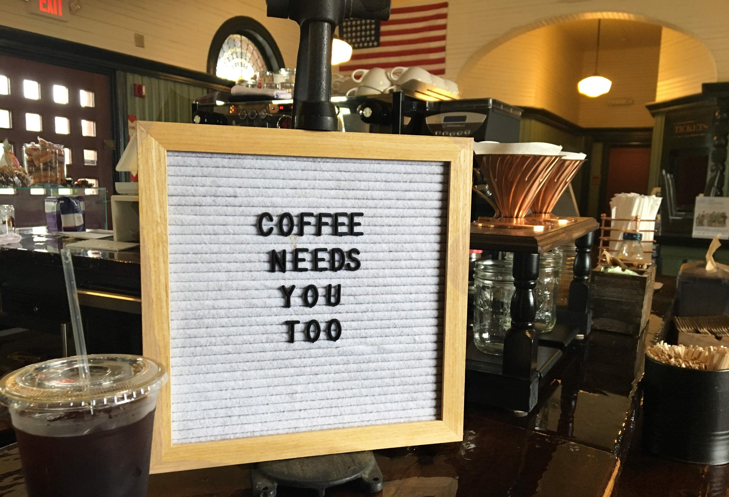 letter sign_coffeeneedsyoutoo copy.jpg