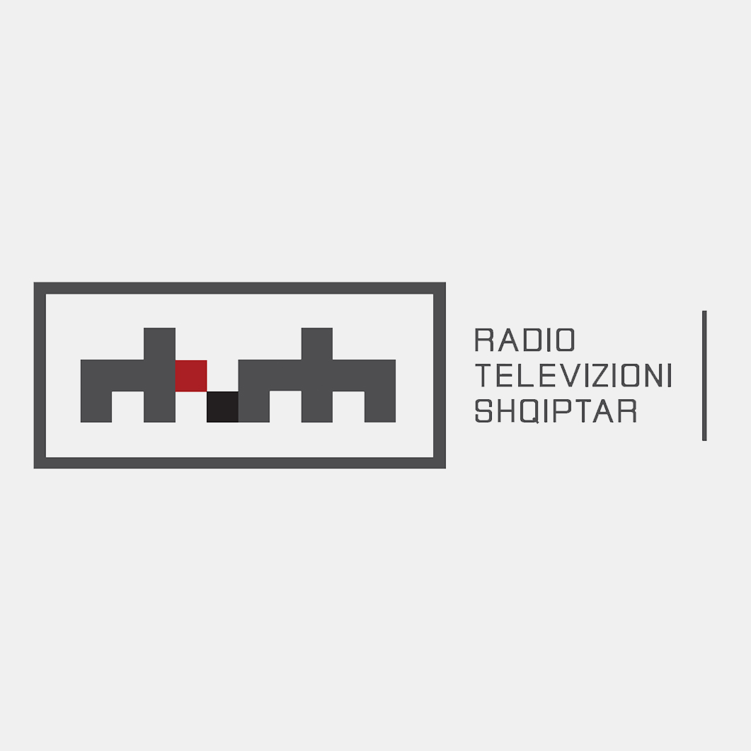 28 | 01 | 2018   NATIONAL ALBANIAN TV CHANNEL