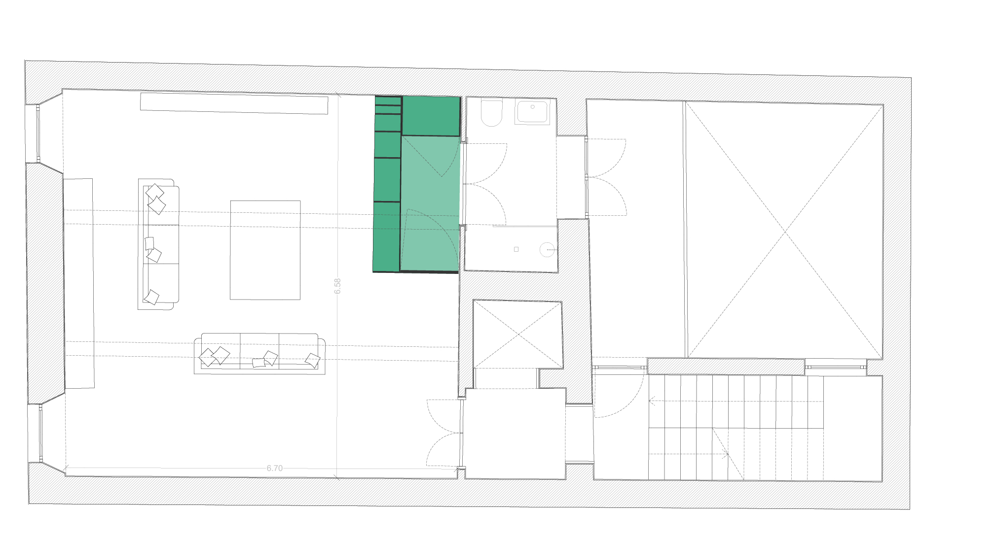 Casa GRG_Plan P1.jpg