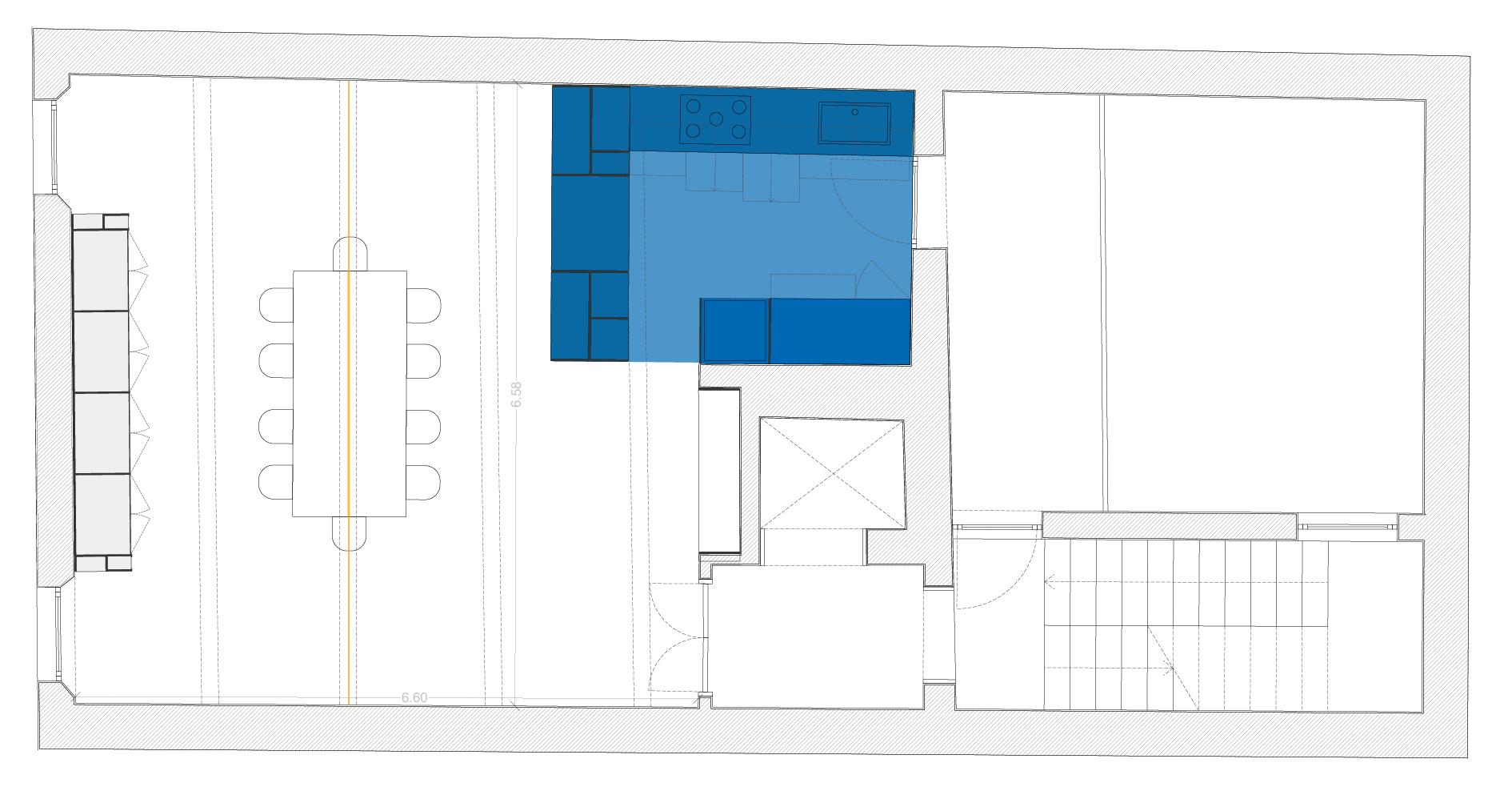 Casa GRG_Plan P2.jpg