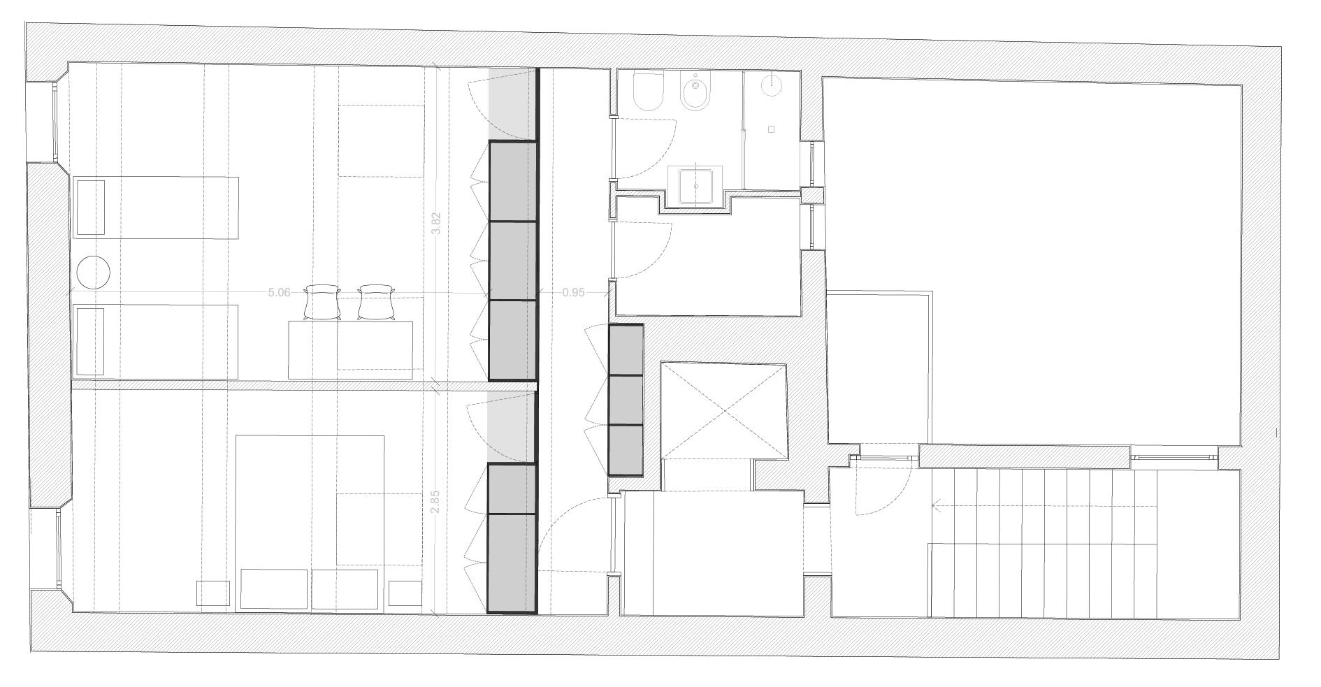 Casa GRG_Plan P3.jpg
