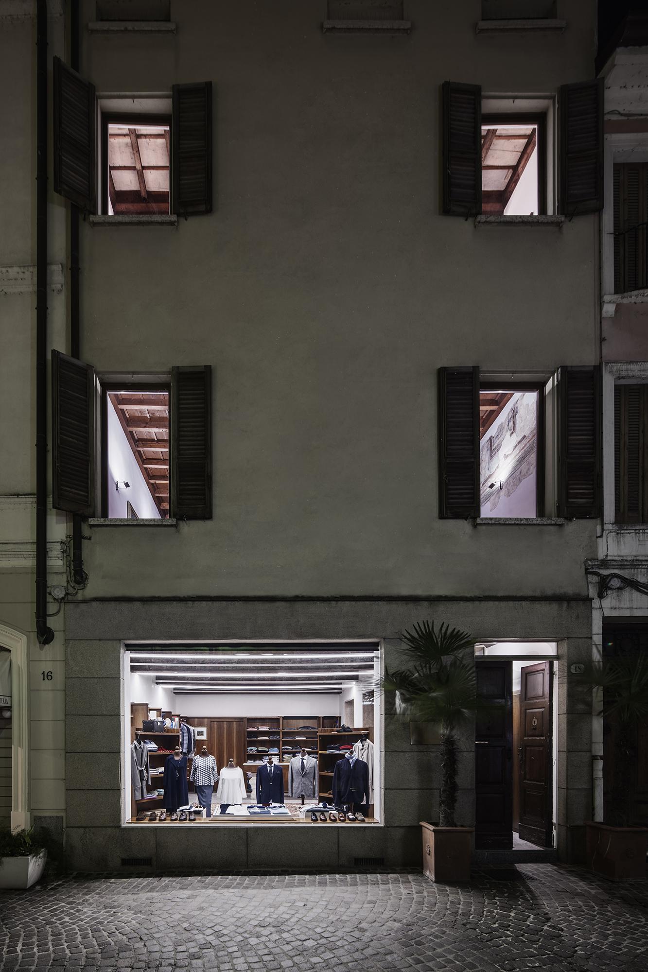 Casa GRG (1).jpg