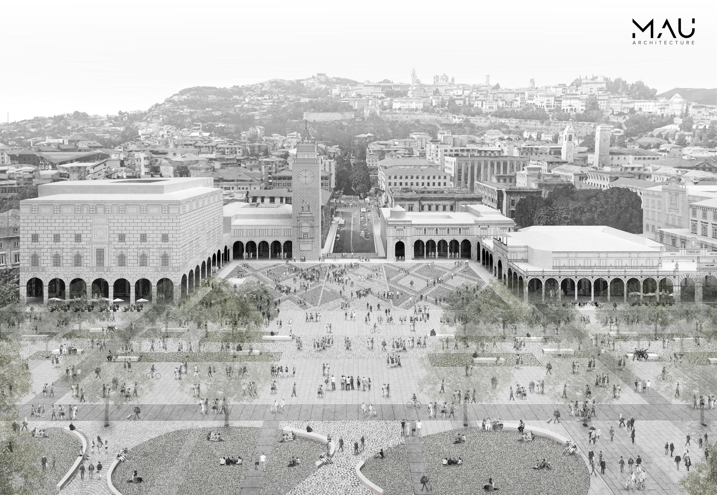 10 Vista Piazza Vittorio Veneto 1.jpg