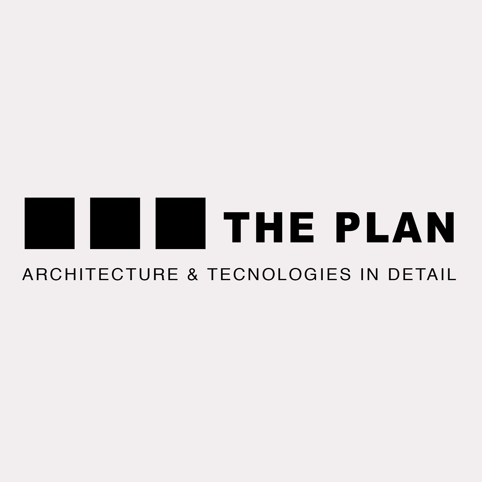the plan_AWARD.jpg
