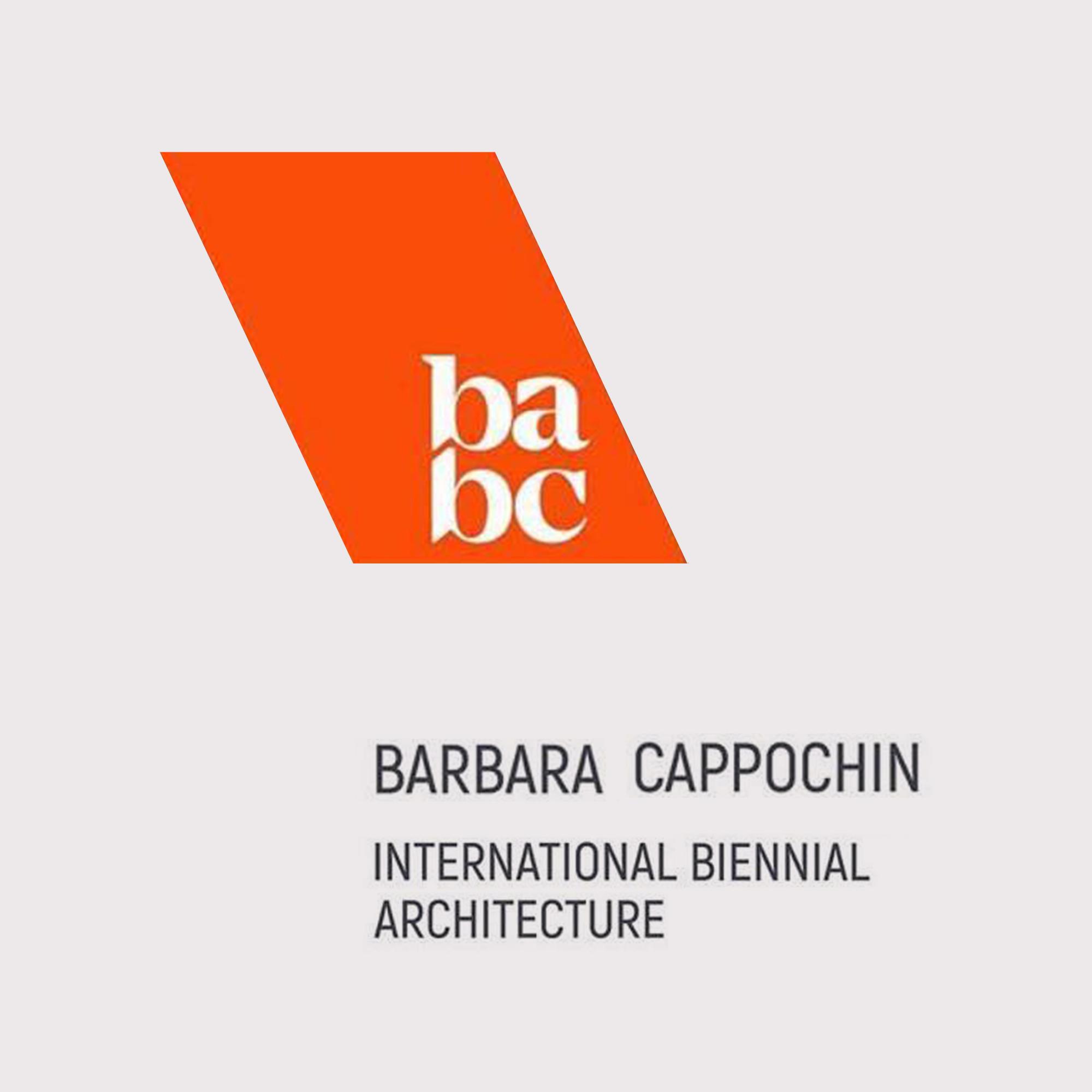 Barbara Cappochin.jpg