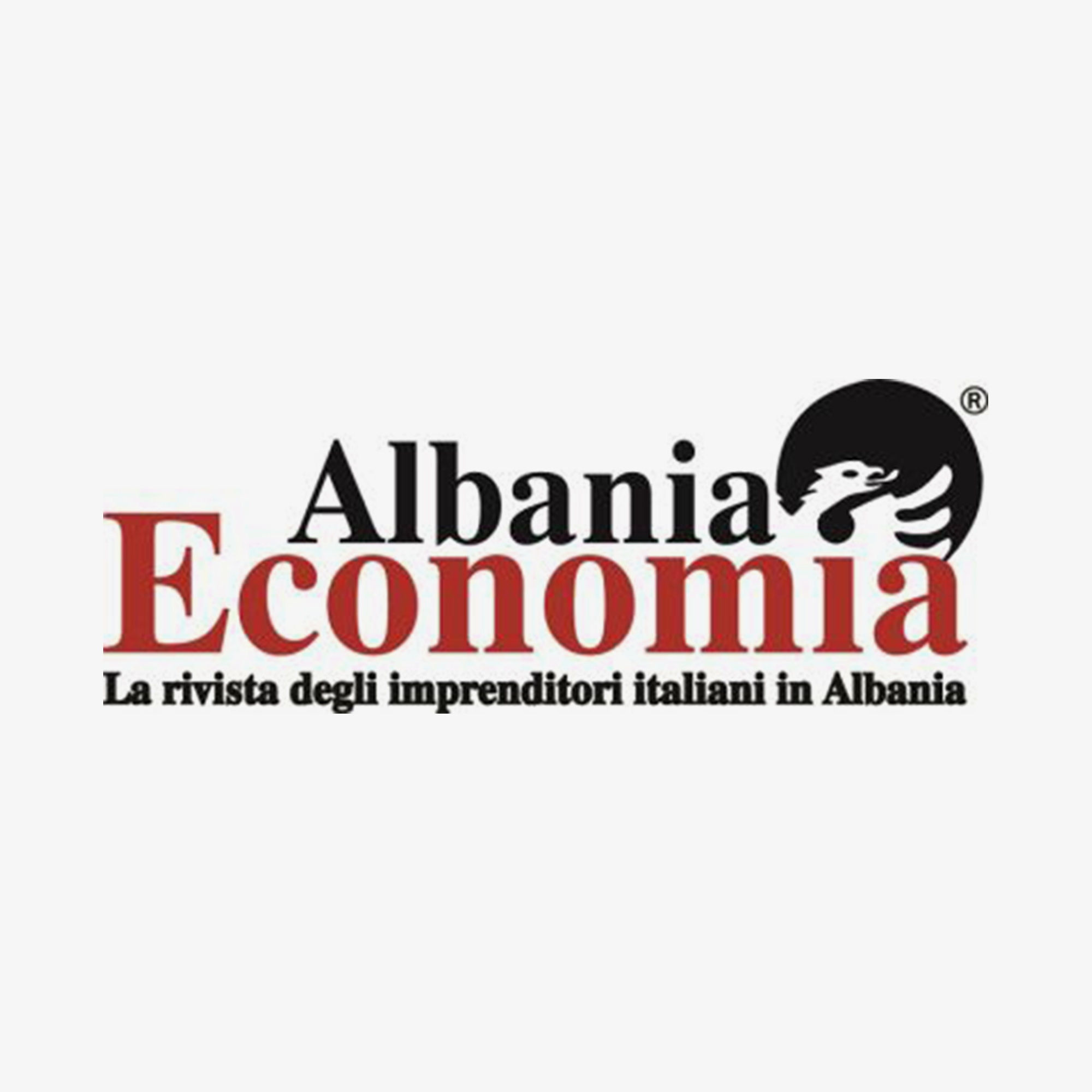 ALB ECONOMIA.jpg