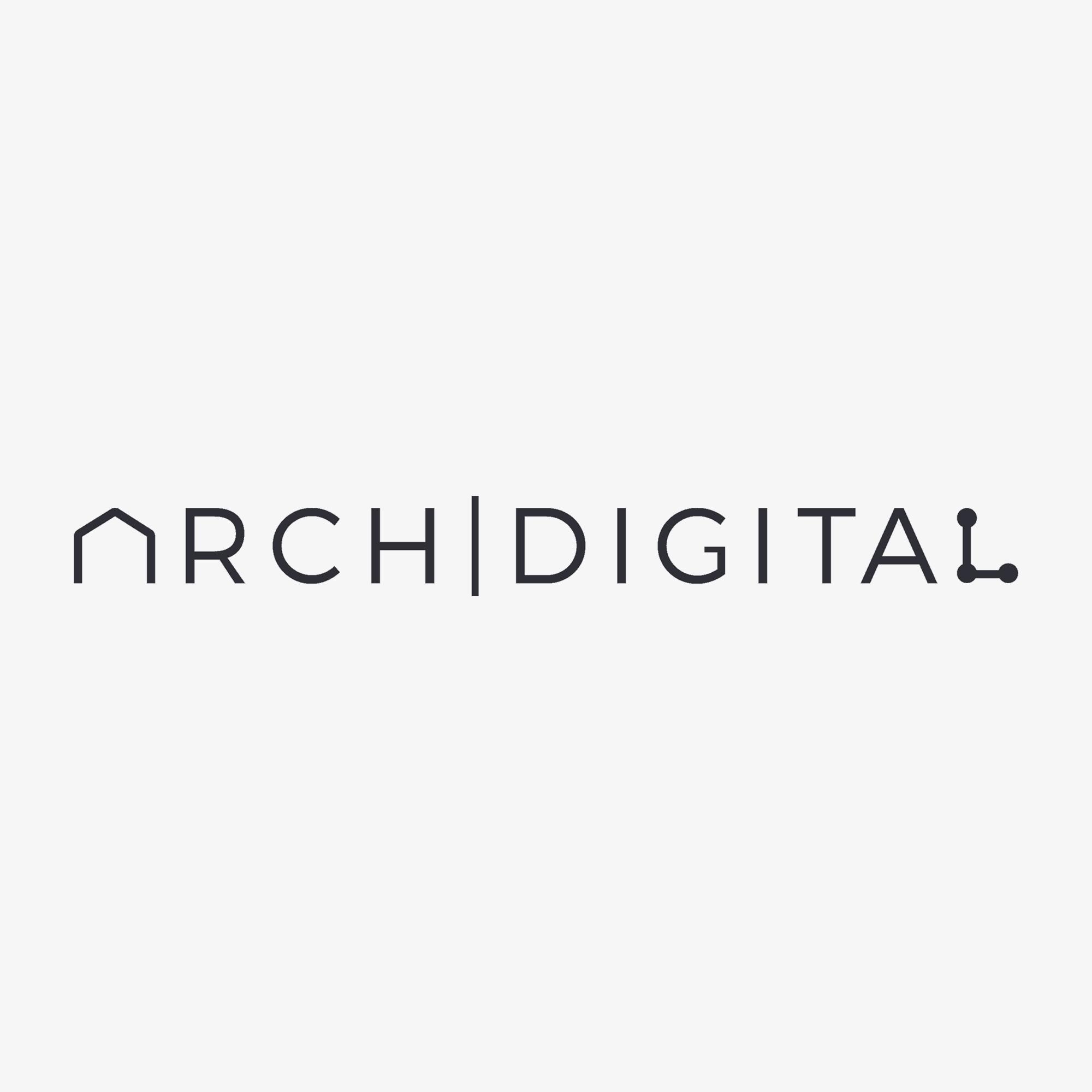 Archdigital.jpg