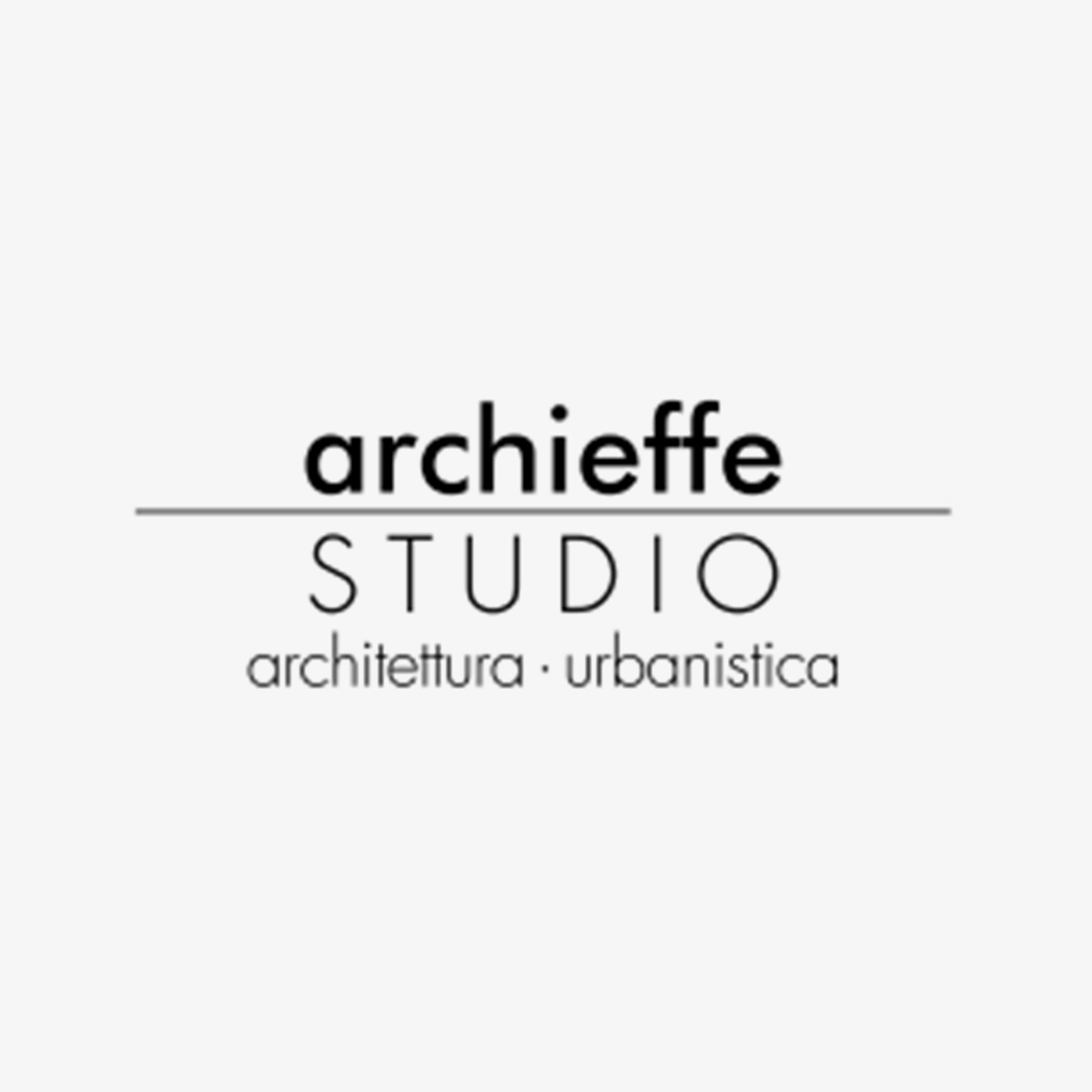 archieffe.jpg
