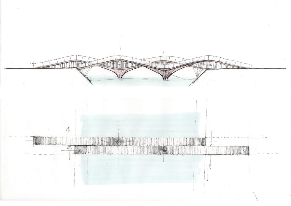 MAU_HeishiRiver_Sketches (3).jpg