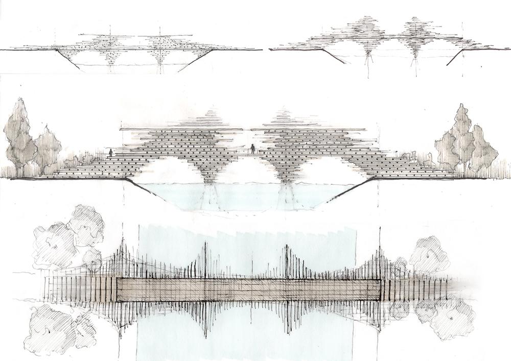 MAU_HeishiRiver_Sketches (2).jpg