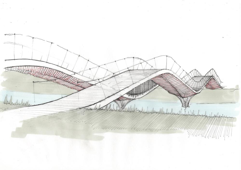 MAU_HeishiRiver_Sketches (4).jpg