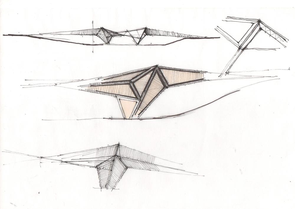 MAU_HeishiRiver_Sketches (8).jpg