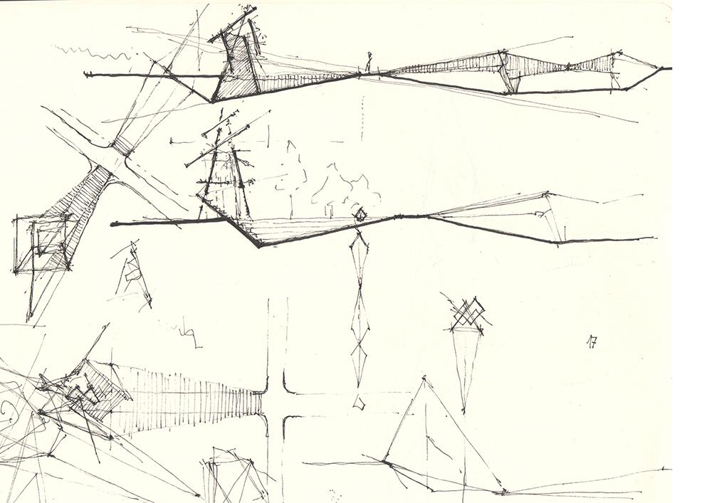 MAU_HeishiRiver_Sketches (9).jpg