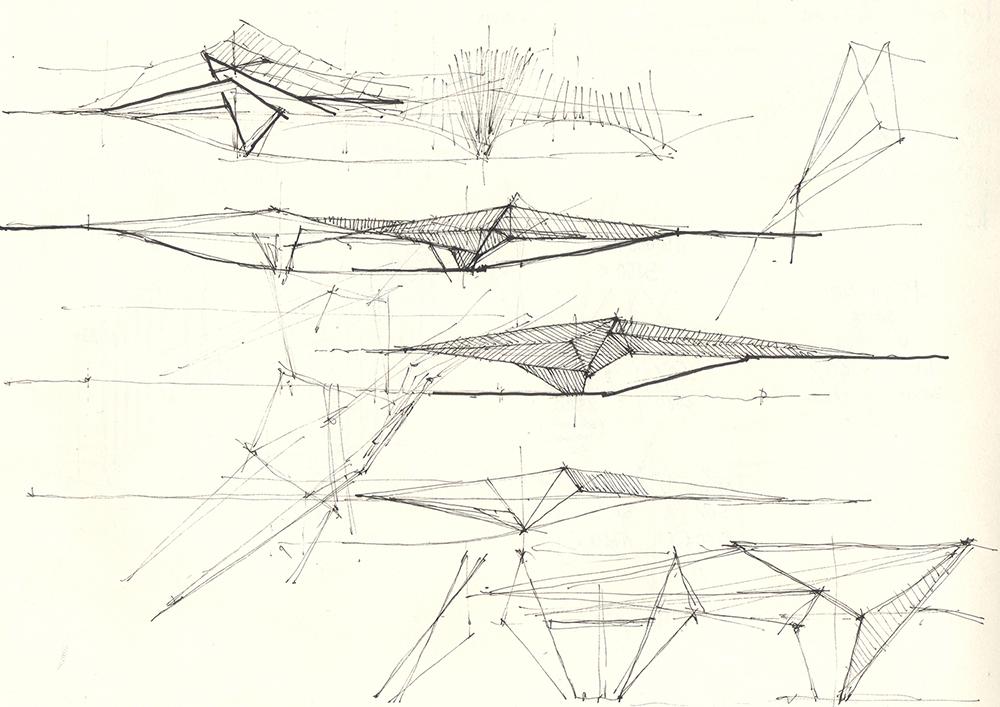MAU_HeishiRiver_Sketches (10).jpg
