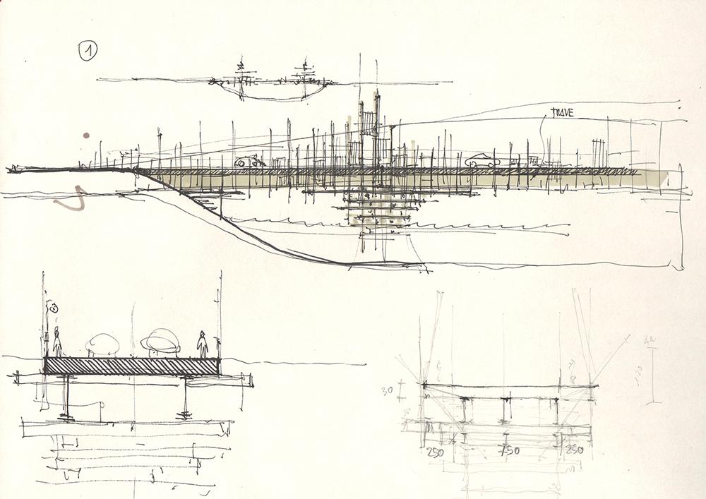 MAU_HeishiRiver_Sketches (11).jpg