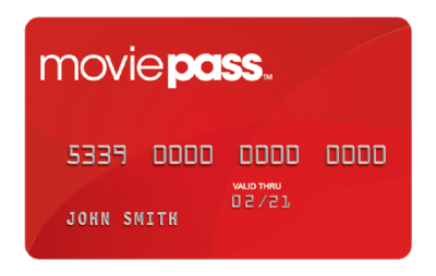 moviepass-card1.jpg.png