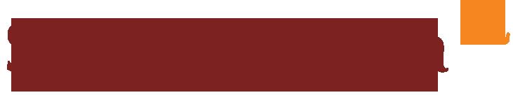 Sseeking-alpha-Logo.png