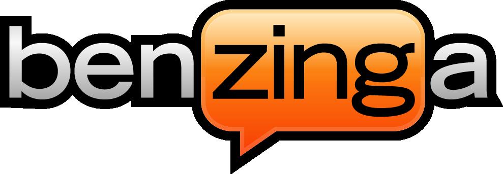 Benzinga_Logo-1.png