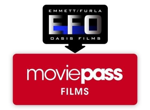 EFO_MPF3.jpg