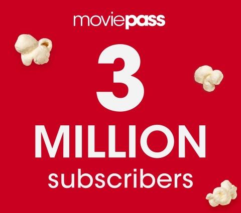 3_Million_Subscribers.jpg