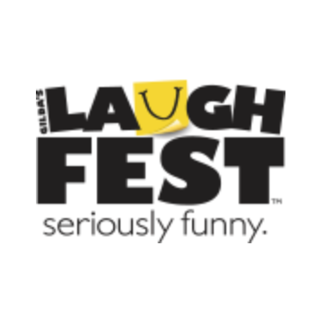 laughfest.png
