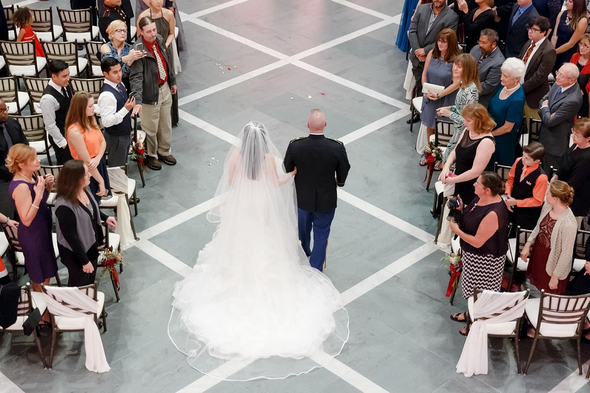 Sarah-Richard-Ceremony-018.jpg