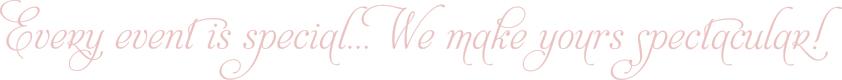 tagline for site.jpg