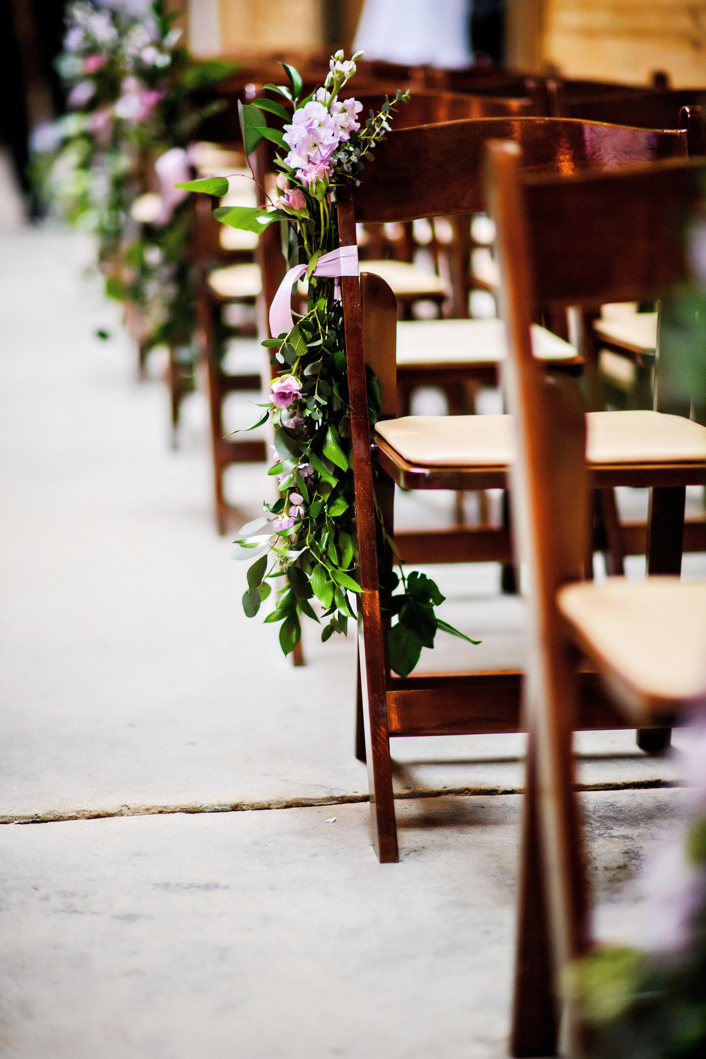 brookeandalex-wedding-453.jpg