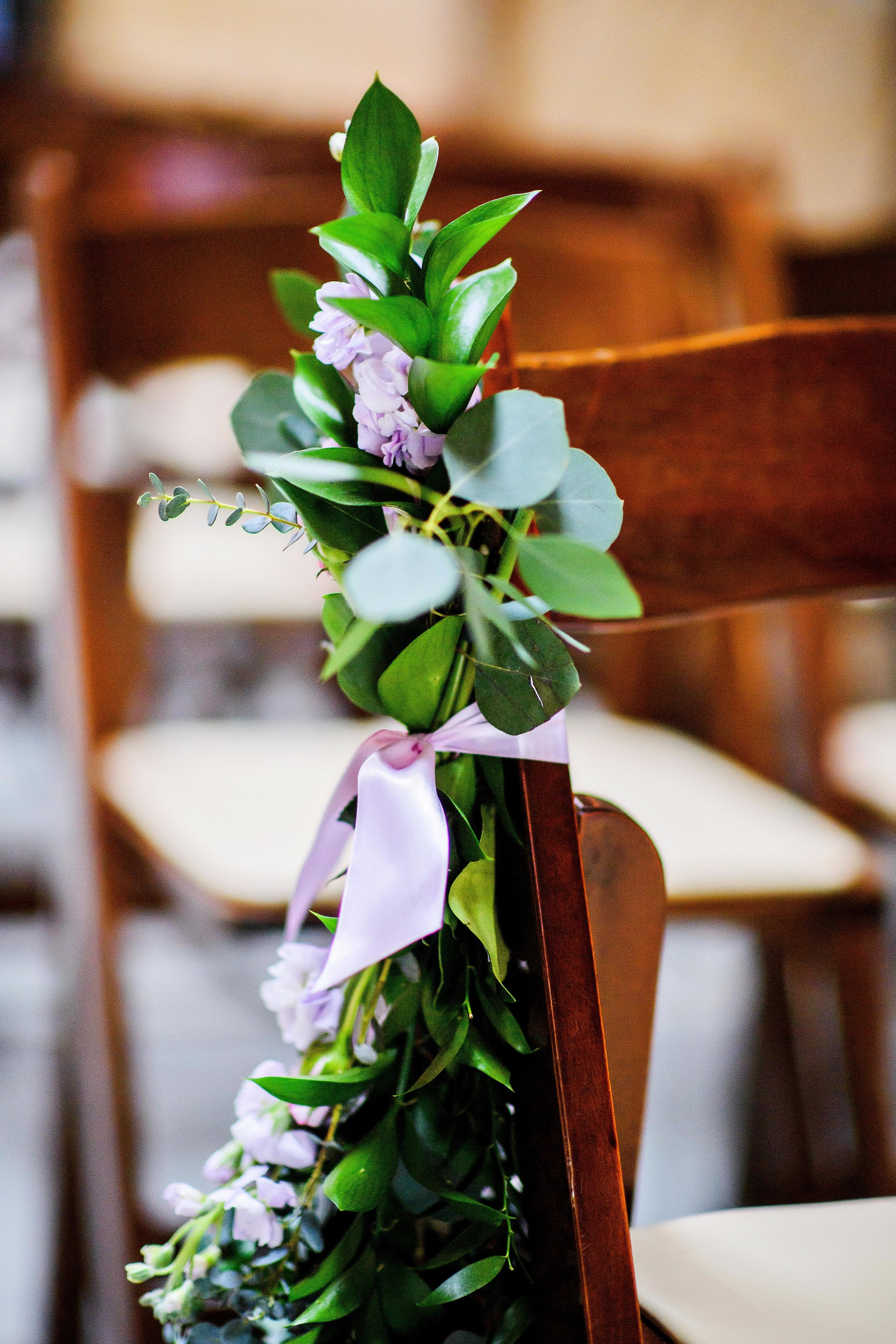 brookeandalex-wedding-454.jpg