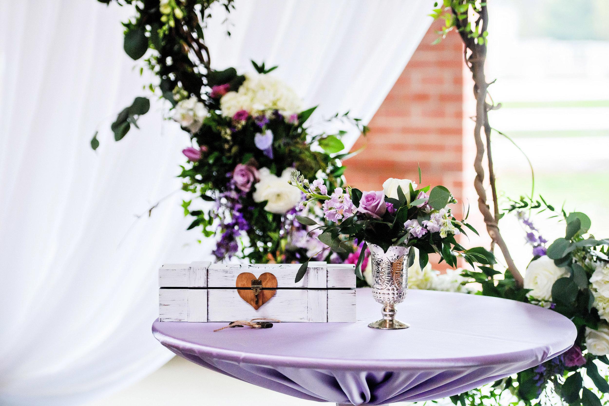brookeandalex-wedding-462.jpg